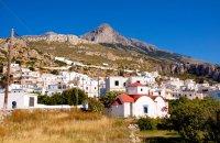Mesochori, Karpathos, wondergreece.gr