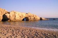 Mihaliou Kipos, Karpathos, wondergreece.gr