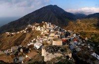 Olympos, Karpathos, wondergreece.gr