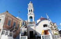 Koimiseos Theotokou, Karpathos, wondergreece.gr