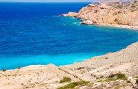 Ormos Adeias, Karpathos, wondergreece.gr