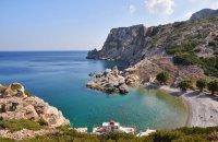 Palatia on Saria, Karpathos, wondergreece.gr