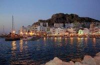 Karpathos (Pigadia), Karpathos, wondergreece.gr