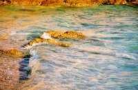 Pouliou Potami, Karpathos, wondergreece.gr