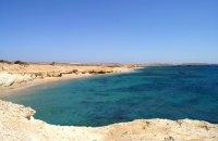 Psorari, Karpathos, wondergreece.gr
