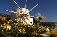 Pyles, Karpathos, wondergreece.gr