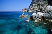 Saria, Karpathos, wondergreece.gr