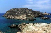 Sokastro Islet, Karpathos, wondergreece.gr
