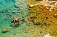 Votsalakia, Karpathos, wondergreece.gr