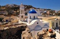 Akrotiri, Santorini, wondergreece.gr