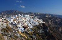 Fira, Santorini, wondergreece.gr
