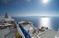 Imerovigli, Santorini, wondergreece.gr