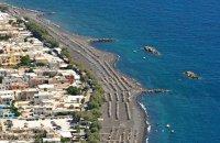 Kamari, Santorini, wondergreece.gr
