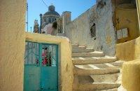 Καρτεράδος, Σαντορίνη (Θήρα), wondergreece.gr