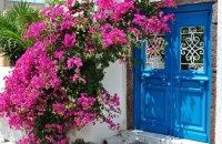 Megalochori, Santorini, wondergreece.gr