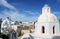 Messaria, Santorini, wondergreece.gr