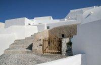Pyrgos, Santorini, wondergreece.gr