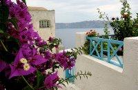Thirasia, Santorini, wondergreece.gr