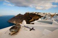 Firostefani, Santorini, wondergreece.gr