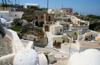 Finikia, Santorini, wondergreece.gr