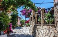 Αφιώνα, Κέρκυρα, wondergreece.gr