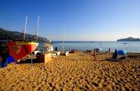Άγιος Γεώργιος των Πάγων, Κέρκυρα, wondergreece.gr