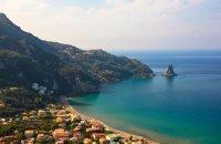 Άγιος Γόρδιος, Κέρκυρα, wondergreece.gr