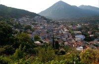 Άγιος Ματθαίος, Κέρκυρα, wondergreece.gr