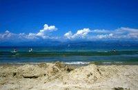 Άγιος Σπυρίδων, Κέρκυρα, wondergreece.gr