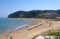 Άγιος Στέφανος, Κέρκυρα, wondergreece.gr