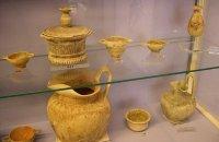 Αρχαιολογικό Μουσείο Κέρκυρας, Κέρκυρα, wondergreece.gr