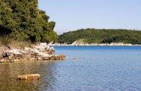 Αυλάκι, Κέρκυρα, wondergreece.gr