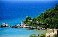 Γλυφάδα, Κέρκυρα, wondergreece.gr
