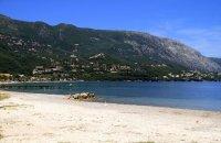 Ύψος, Κέρκυρα, wondergreece.gr
