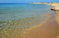 Ισός, Κέρκυρα, wondergreece.gr