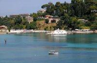Κανόνι, Κέρκυρα, wondergreece.gr