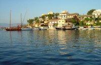 Κασσιόπη, Κέρκυρα, wondergreece.gr