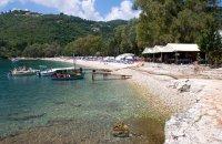 Κερασιά, Κέρκυρα, wondergreece.gr