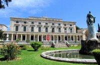 Μουσείο Ασιατικής Τέχνης , Κέρκυρα, wondergreece.gr