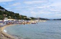 Μπενίτσες, Κέρκυρα, wondergreece.gr