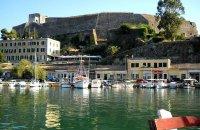 Νέο Φρούριο, Κέρκυρα, wondergreece.gr