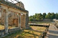 Παλαιόπολη, Κέρκυρα, wondergreece.gr