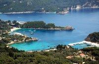 Παλαιοκαστρίτσα, Κέρκυρα, wondergreece.gr