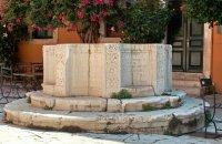Panagia Kremasti, Kerkyra (Corfu), wondergreece.gr