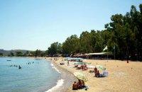 Άγιος Ανδρέας, Ν. Μεσσηνίας, wondergreece.gr
