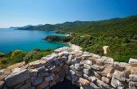 Ancient Stagira, Halkidiki Prefecture, wondergreece.gr