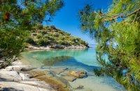 Ακτή Σπαθιές, Ν. Χαλκιδικής, wondergreece.gr