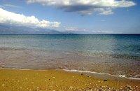 Ανάληψη, Ν. Μεσσηνίας, wondergreece.gr