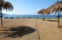 Παραλίες Ανεμόμυλος - Μαυροβούνι, Ν. Μεσσηνίας, wondergreece.gr
