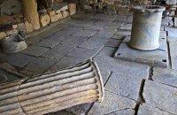 Ancient Acanthos, Halkidiki Prefecture, wondergreece.gr